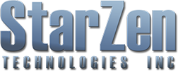 StarZen Technologies, Inc