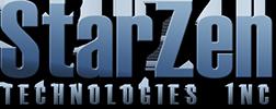 StarZen Technologies, Inc